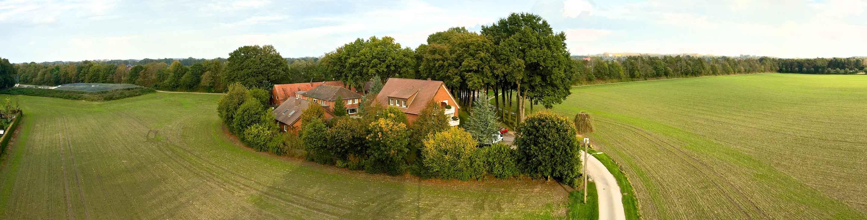Haus-Stallmeister-Außenansicht-Luftaufnahme-Hotel-Lippstadt