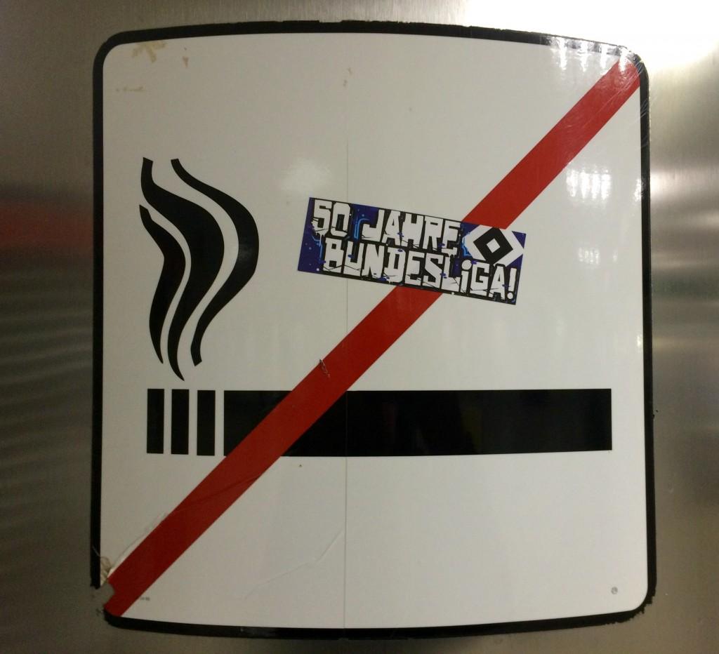ion Appartement Haus Stallmeister in Lippstadt Bitte nicht Rauchen 5