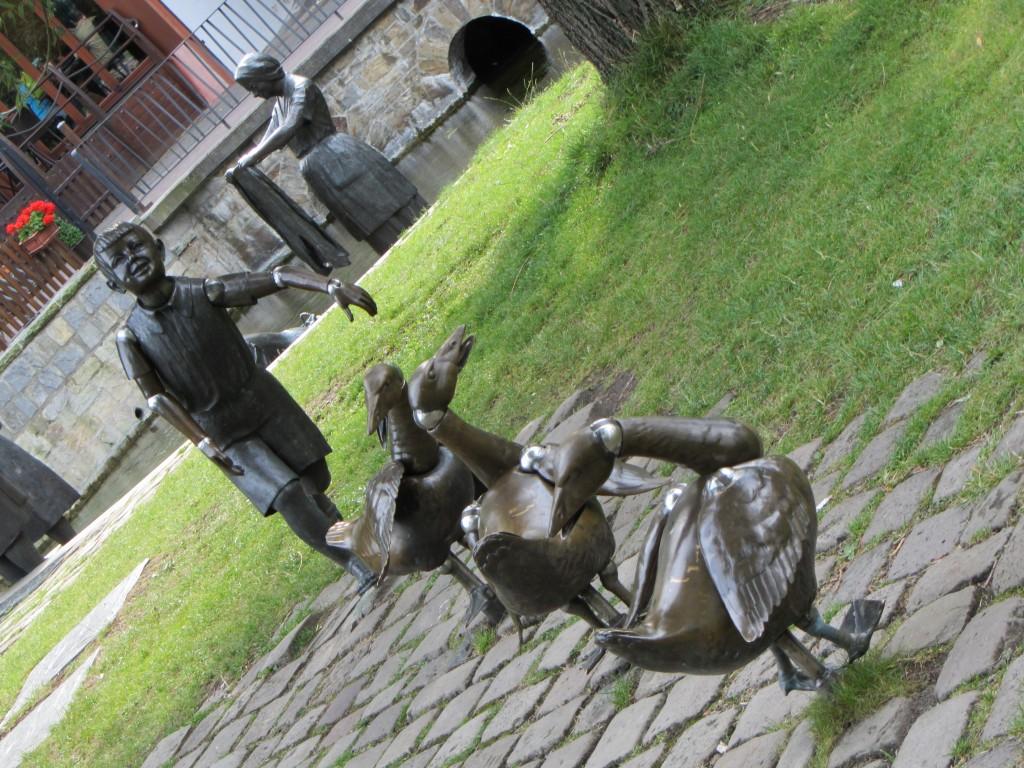 Paderborn Kunst