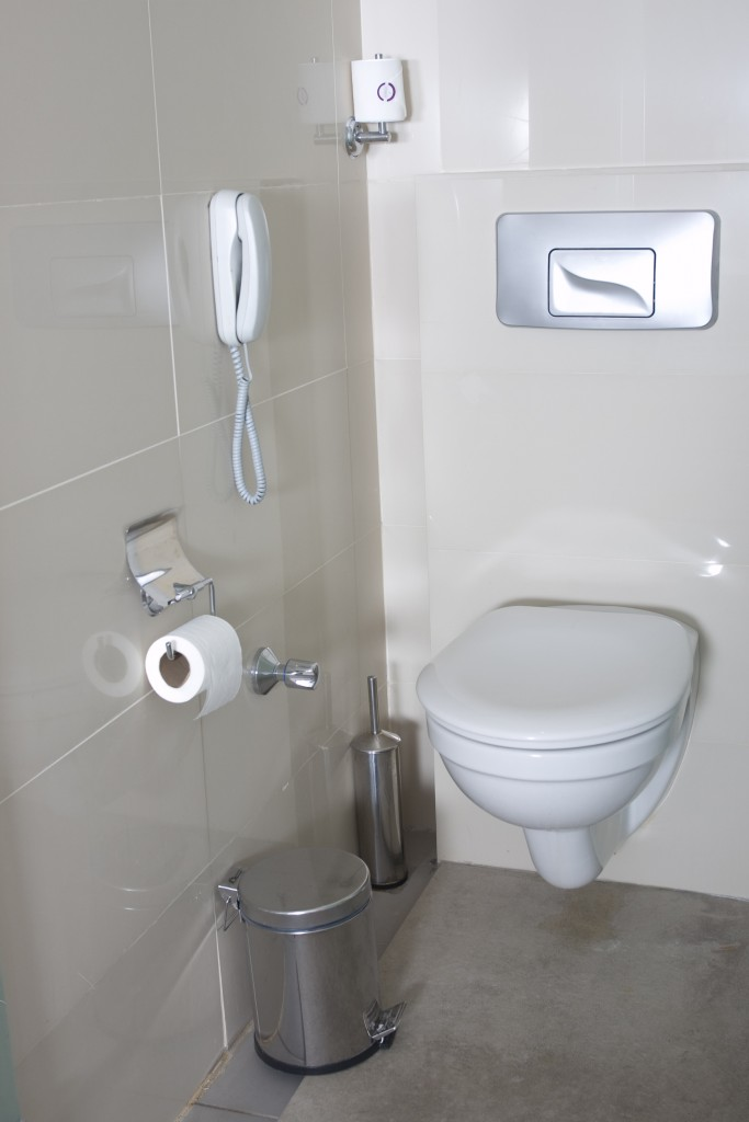 Badezimmer understall Spa - Porno xHamster