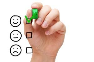 Hotelbewertung Lippstadt Hotelbewertungen für Hotels finden