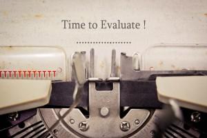 Hotelbewertungen Lippstadt time to evaluate