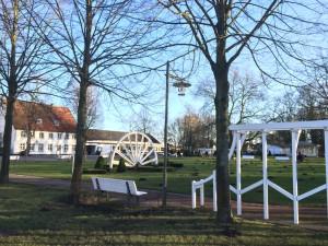 Bad Waldliesborn Lippstadt Steinkohlerad