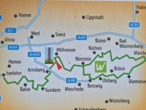 Übersichtskarte_Aussichtsturm_Moehnesee