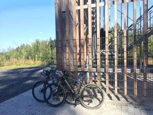 Fahrradtour_Aussichtsturm-Moehnesee