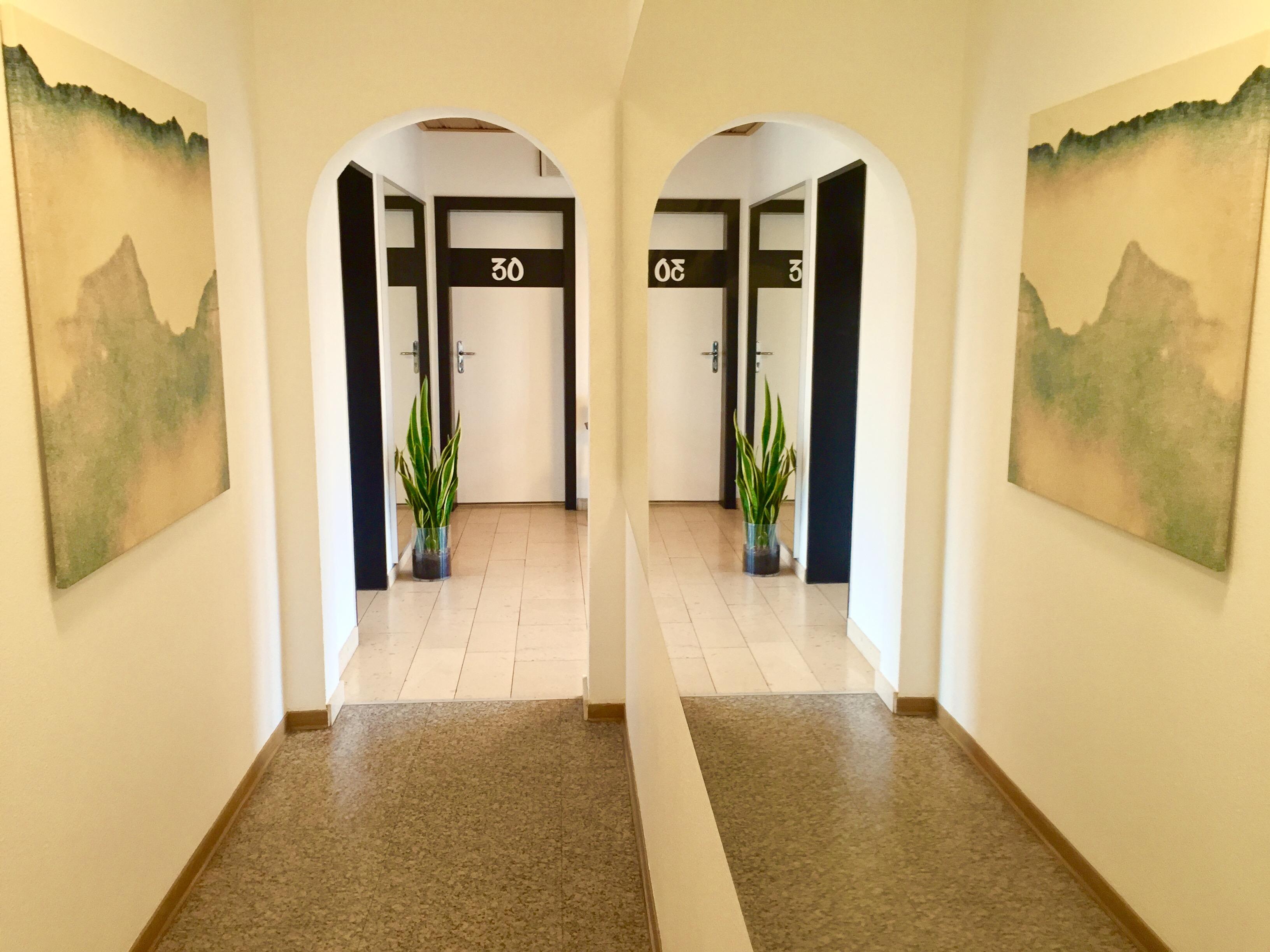 alles neu macht der mai neues vom hotel haus stallmeisterhotel pension appartement haus. Black Bedroom Furniture Sets. Home Design Ideas