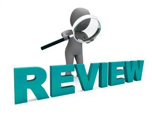 (Stuart Miles/Shutterstock.com) Feedback in der Hotelkritik unter die Lupe genommen
