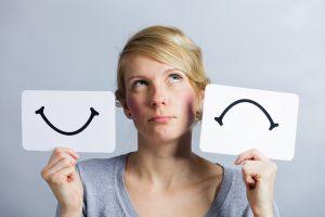 (Benoit Daoust/Shutterstock.com) Hotelkritik- positve und negative Anregungen von unseren Hotelgästen