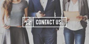 (Rawpixel.com/Shutterstock.com) Zur Buchung vom Hotel Lippstadt kontaktieren Sie uns