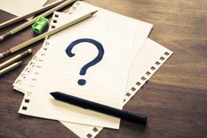 (patpitchaya/Shutterstock.com) wie schreibt man eine Hotelbewertung? - eine kurze Anleitung
