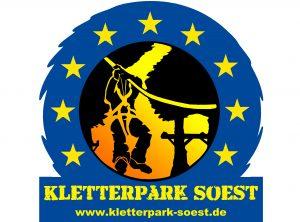 Logo Kletterwald Soest