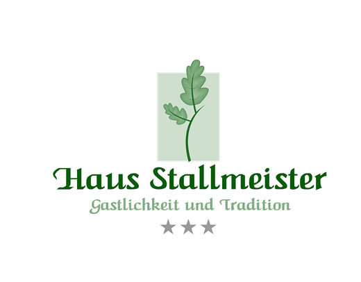 Das 3 Sterne Hotel Haus Stallmeister in Lippstadt, Bad Waldliesborn - Veranstaltungen in der Nähe