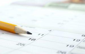 Veranstaltungen Dezember 2017 Kulturkalender
