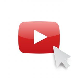 Social Media Haus Stallmeister YouTube