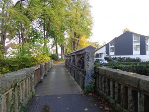 historical city tour in Lippstadt