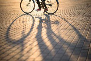 (Sutterstock.com/4Max) Römer Lippe Route - die perfekte Route für eine Fahrradtour