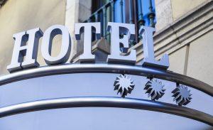3 Sterne Hotel Lippstadt Haus Stallmeister Hotel Appartement