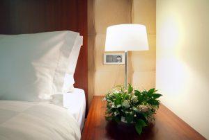 3 Sterne Hotel Lippstadt Pension Appartement Haus Stallmeister