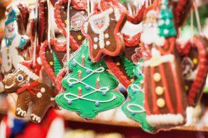 Weihnachtsmarkt 2018 Bad Waldliesborn