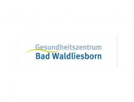 Gesundheitszentrum in Bad Waldliesborn GmbH