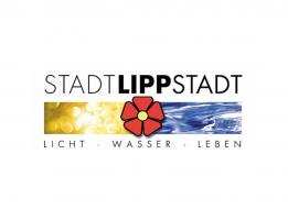 Lippstadt