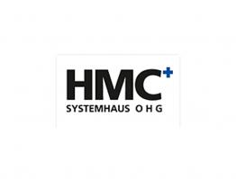 HMC Systemhaus OHG