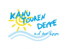 Kanu Touren Deppe