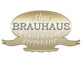 Altes Brauhaus Weissenburg