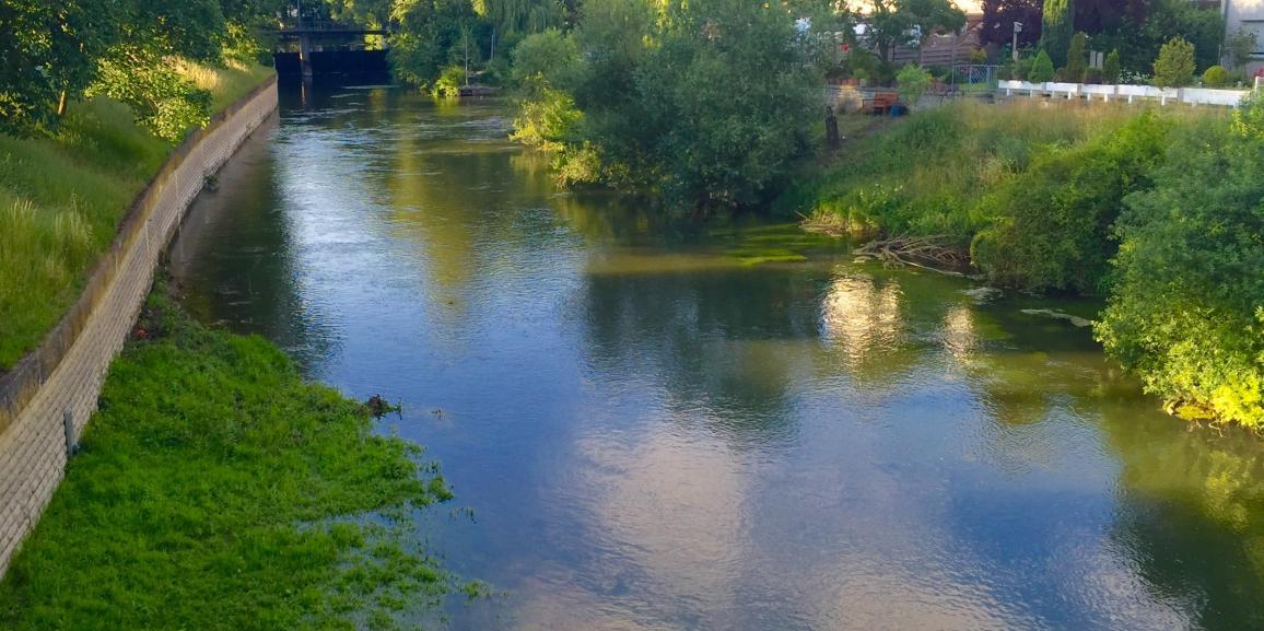 Hansestadt Lippstadt – Urlaub in Lippstadt