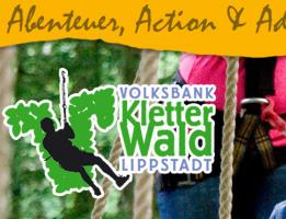 kletter-net GmbH