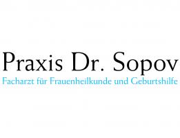 Praxis Dr. Sopov