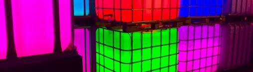 3D Minigolf – das etwas andere Minigolf