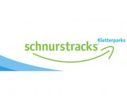 Schnurstracks Kletterpark