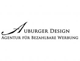 Auburger Design