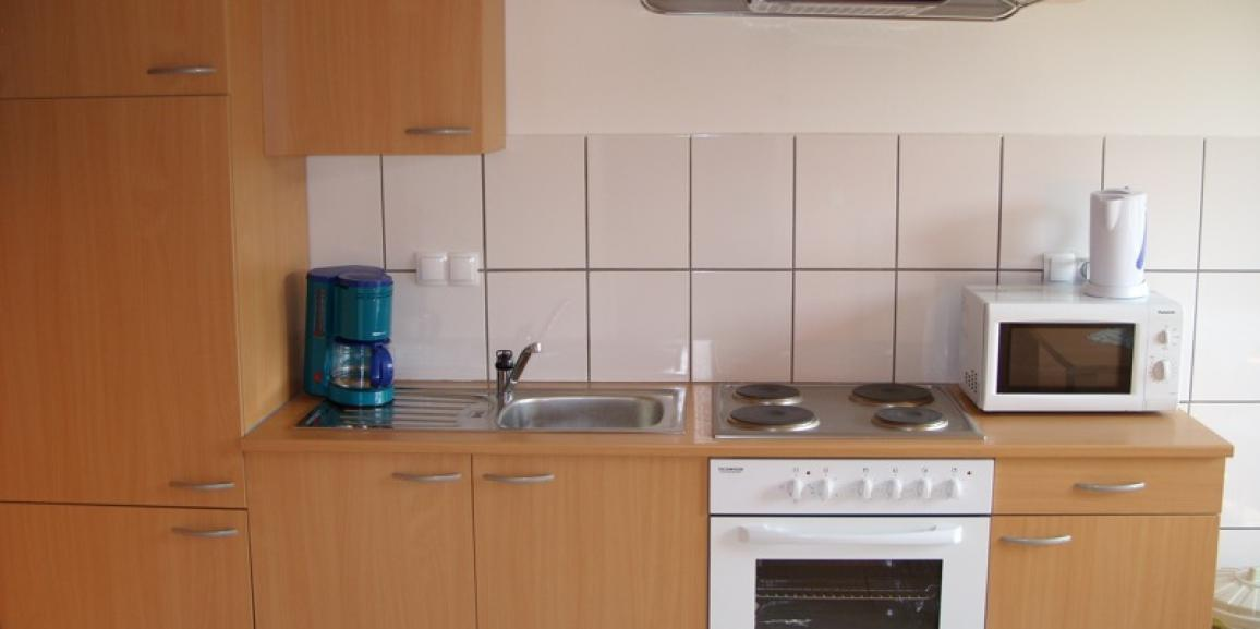 Apartments Lippstadt? – Haus Stallmeister!