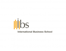 IBS International Business School GmbH