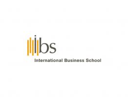IBS International Business School GmbH
