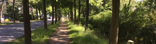 Radwege rund um Lippstadt für Hotelgäste