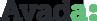 Hotel Pension & Appartement Haus Stallmeister Lippstadt Logo