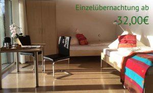 Haus Stallmeister Zimmerkategorien Preis Appartement
