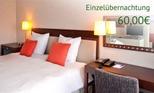 Haus Stallmeister Zimmerkategorien Preis Doppelzimmer