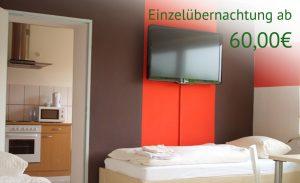 Haus Stallmeister Zimmerkategorien Preis Ferienwohnung