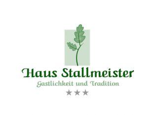 Veranstaltungen im April 2019 Haus Stallmeister Lippstadt