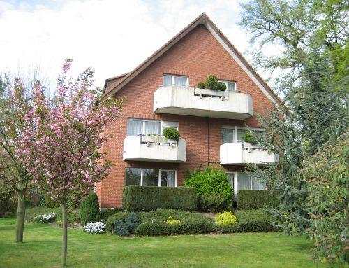 ✩✩✩ 3-Sterne Hotels in Lippstadt ✩✩✩