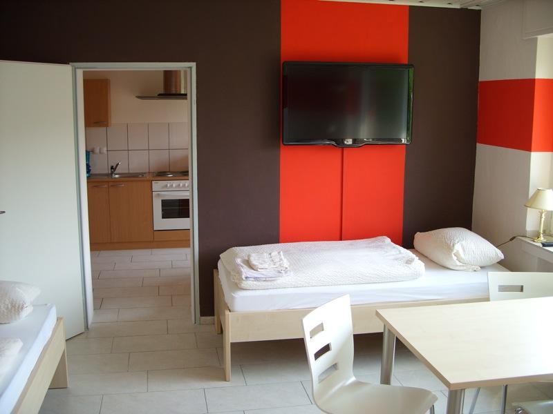 Ferienwohnung: Was nehme ich mit? - Hotel Pension & Appartement Haus Stallmeister