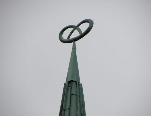Imbiss Lippstadt
