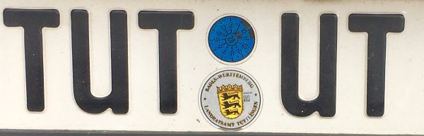 Taxiunternehmen in Lippstadt - Hotel Haus Stallmeister