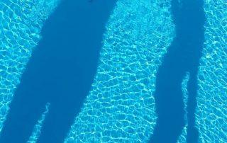 Schwimmen in Lippstadt in der Nähe vom Hotel Haus Stallmeister