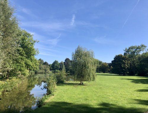Veranstaltungen Oktober 2019 – Kultur in Lippstadt