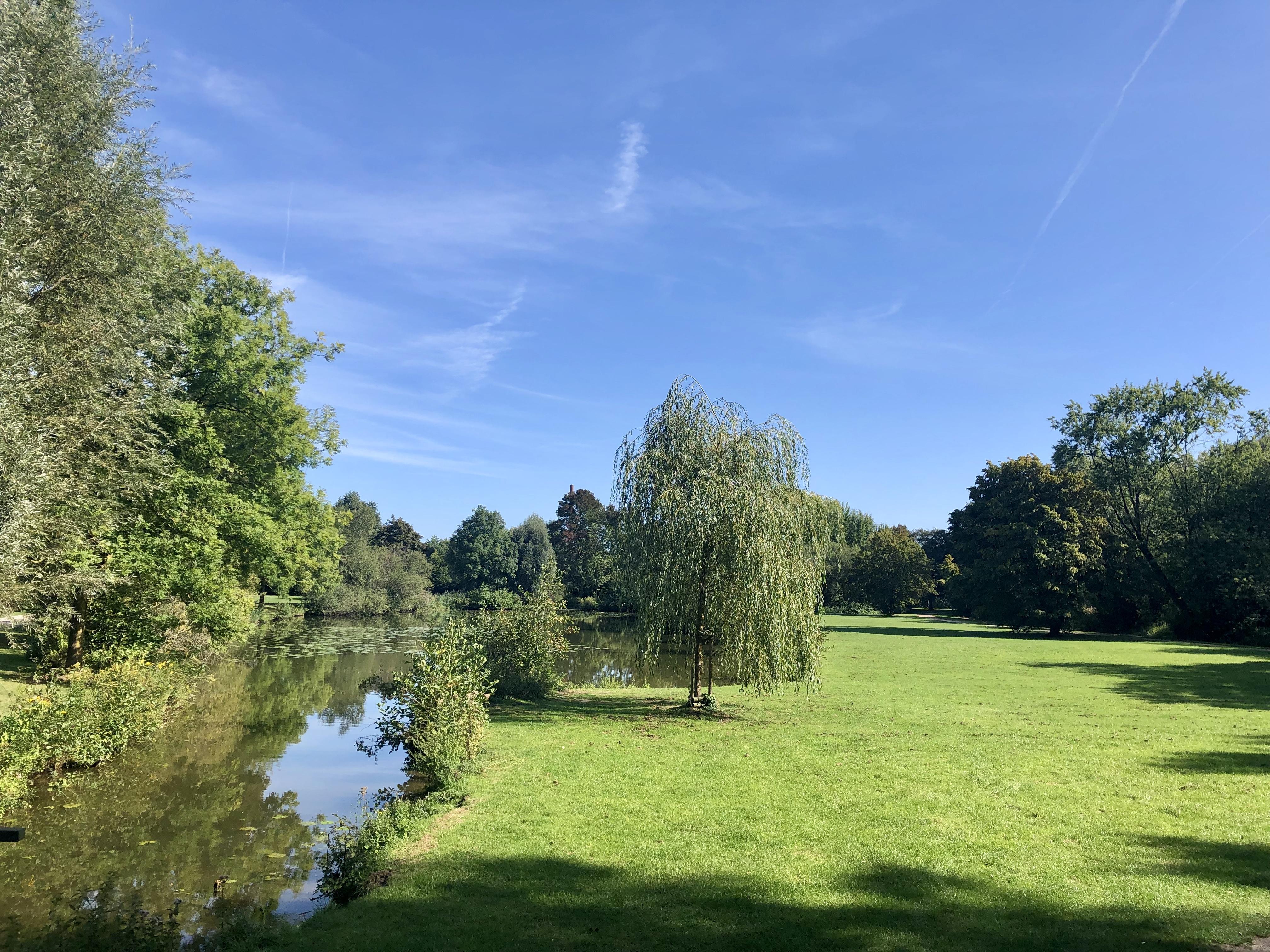 Veranstaltungen 2019 - Finden Sie jetzt Termine im Oktober 2019 in Lippstadt in der Nähe vom Hotel